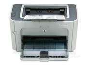 HP P1505n