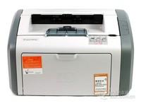 惠普激光打印机1020特价石家庄售1040元