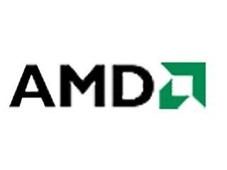 AMD 羿龙II X4 N940