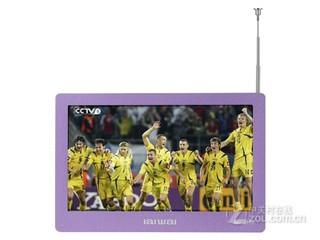 爱华H667(4GB)