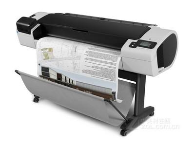 HP T1300 44英吋 PostScript 原装行货,现货促销,货到付款,量大优惠,实体店销售,*免运费ePrinter