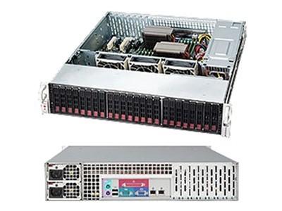 超微 SC216A-R900LPB