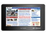 昂达 VX570A(8GB)