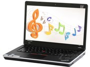 ThinkPad 翼40(0199A39)