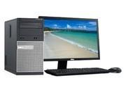 戴尔 OptiPlex 390(T329390MTCN)