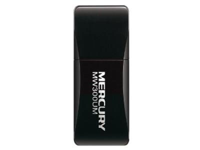 Mercury MW300UM
