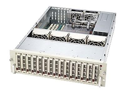 超微 SC933E1-R760B