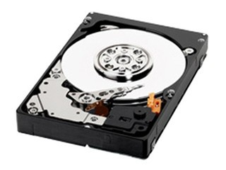 WD 450GB/10000转(WD4500BLHX)