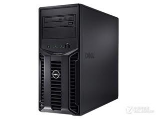 戴尔PowerEdge T110 塔式服务器(Xeon X3430/1GB/250GB)