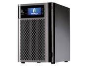 EMC Iomega StorCenter px6-300d(diskless)