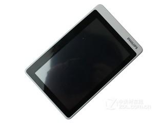 飞利浦SA080(8GB)