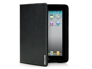 苹果iPad 可折叠保护套