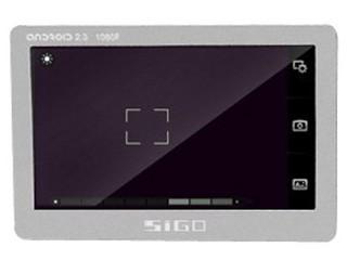 思歌A10(4GB)
