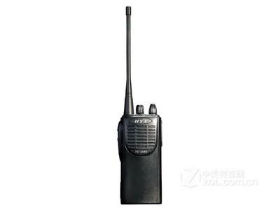 HYT TC368S  电话:010-82699888  可到店购买和咨询  海能达对讲机  好易通对讲机