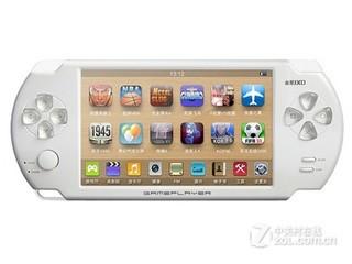 金星JXD5000(4GB)