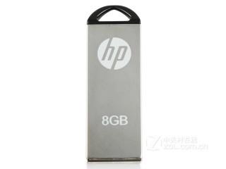 惠普V220W(8GB)