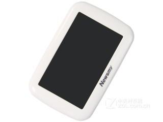 纽曼D40(4GB)