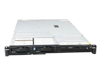 IBM xSeries 336(88371VC)