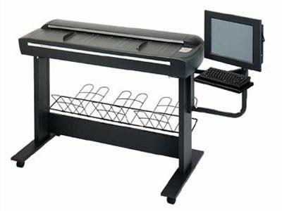 HP Designjet 4500(Q1277A)