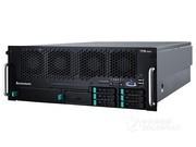 联想 万全R680 G7 SE7-4807 4G/146AN4PR软导