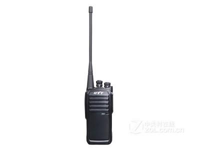 海能达 HYT TC-560  电话:010-82699888  可到店购买和咨询  海能达对讲机  好易通对讲机