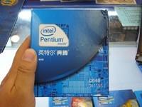 入门中的旗舰 Intel奔腾G840详细测试