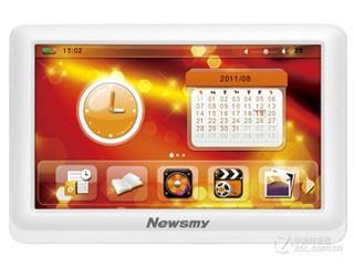 纽曼F45(4GB)