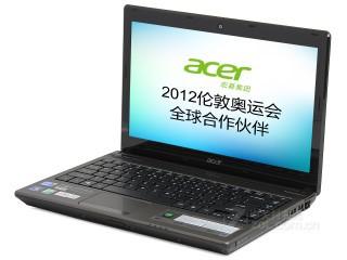 Acer 3750