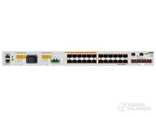 中兴ZXR10 5928E-FI