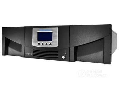 昆腾 Scalar i40(LSC14-CH5J-219H)