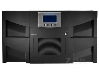 昆腾 Scalar i80(LSC18-CH4G-232H)