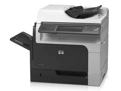HP M4555          VIP 惠普专营店, 原装行货,售后联保,带票含税,货到付款,好礼赠送,先到先得!