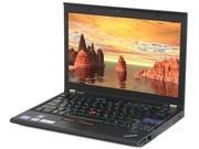 ThinkPad X220(4290A21)