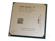 AMD 速龙II X4 645(散)