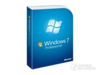 微软软件全系列操作系统和数据库软件