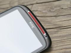 带魔声耳机 HTC Sensation XE大降300元
