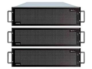 同有Netstor iSUM450G2