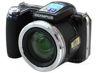奥林巴斯SP810