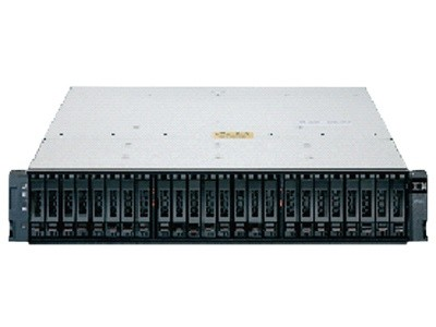 IBM System Storage DS3500(1746-A4D)