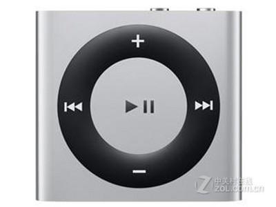 苹果 iPod shuffle 4(2GB)