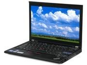 ThinkPad X220i(42863EC)