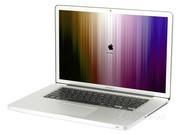 苹果 MacBook Pro(MD322CH/A)