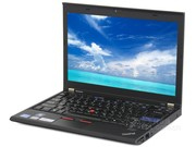 ThinkPad X220(4290BJ5)