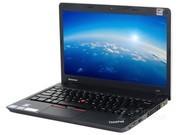 ThinkPad E320(129865C)