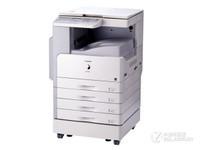 兰州佳能复印机IR2420L 仅售4500元