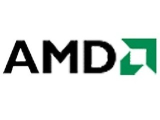 AMD 羿龙II X4 850