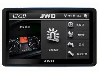 京华GPS-4369