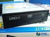百元入门首选 建兴18速DVD光驱简测