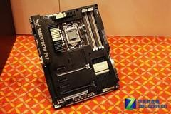 22纳米携手Gen3 2012年CES四大DIY看点