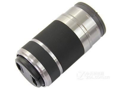 【诚信商家●华晨数码】索尼 E 55-210mm f/4.5-6.3 OSS(SEL55210)